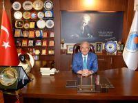 Başkan Kocamaz: Türkiye Cumhuriyeti'ni canımız pahasına korumaktan tereddüt duymayız