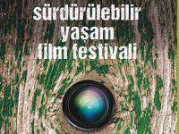 Sürdürülebilir Yaşam Film Festivali (SYFF) Mersin'de