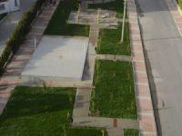 Yenişehir'de yeni park ve mesire alanları halkın hizmetine sunuldu