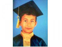 Bozyazı'da 7. sınıf öğrencisi 12 yaşındaki Özgür Mavzer, av tüfeğiyle intihar etti