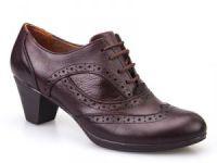 Doğru model platform ayakkabı, topuklu ayakkabı için öneriler