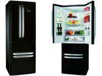 Buzdolabı kullanırken nasıl tasarruf yapılır? Buzdolabı nereden satın alınır?