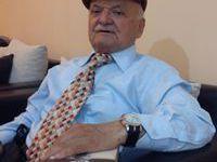Selçuklu Sultanı Alaaddin Keykubat Ala Köprü Ak Cami Akarca Han ve Yönetim Tarzı