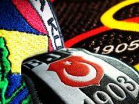 Mersin'de hangi takımın ne kadar taraftarı var? Mersin'de Beşiktaş, Fenerbahçe ve Galatasaray'ın ne kadar taraftarı var?