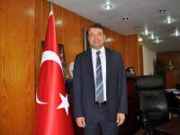 """Silifke'de """"Çağla Festivali ve Kültür Şenlikleri"""" düzenlenecek"""