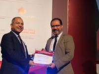 Forum Mersin Alışveriş Merkezi Hizmet Kalitesi Ödülü Aldı
