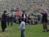 Anamur, Gazipaşa, Bozyazı, Alanya 1 Mayıs'ta Kaş Pazarı'nda buluşacak!