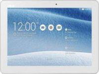 Asus Tabletler Teknolojiye Yeni Bir Soluk Getirdi