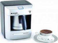 Lezzetli bir Türk kahvesi için tercihiniz Arçelik telve olsun