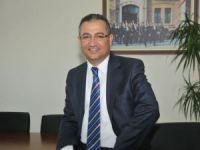 Ahmet Doğan'dan Anamur İçin Bir Atak Daha Geldi