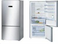 Buzdolabı Seçimi Yaparken Nelere Dikkat Edilmeli? İşte En İyi Buzdolabı Modelleri...
