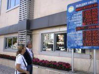 Mezitli'den Şeffaf Belediyecilik Örneği