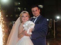 Yılın Düğünü Misafirleri Büyüledi