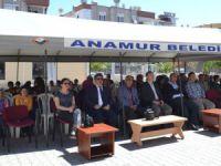Cengiz Topel İmam Hatip Ortaokulu 23 Nisanı coşkuyla kutladı