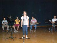 Silifke'de pop müzik yarışması başlıyor