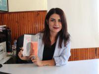 Yep Yeni Kitabı İle Okuyucularla Buluştu