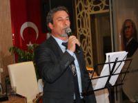ADD'den Cumhuriyet Balosu