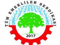 EMEKLİLER ARTIK SAHİPSİZ DEĞİL!!!