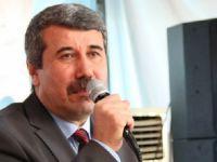 """KILINÇ """"BÜTÜN EKİPMANLARIMIZ GELDİ"""""""