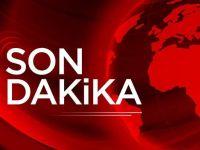 AKDENİZ'DE DEPREM ANAMUR'DA HİSSEDİLDİ