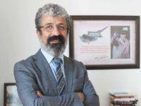 Prf.Dr.Ulvi KESER'DEN İLGİNÇ BİR YAZI DİZİSİ